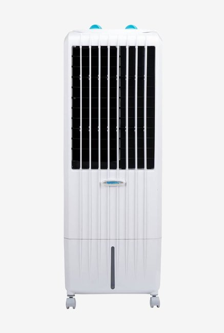 Symphony DIET 12T 12L Personal Air Cooler (White) from Symphony at best  prices on Tata CLiQ