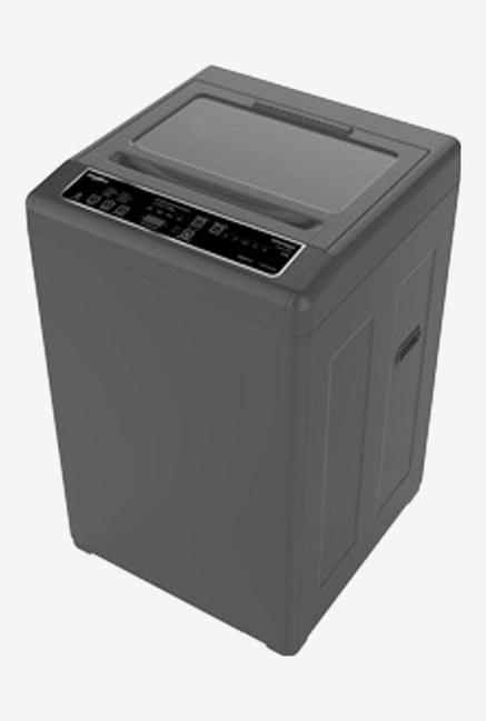 Whirlpool WMCLS622SD 6.2 Kg Fully Automatic Top Load Washing Machine  Grey