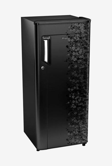 Whirlpool 205IMPWCOL PRM 3S 190 L Direct Cool Refrigerator