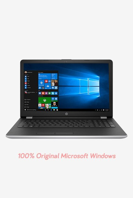 HP 15G-BR010TX (i7 7th Gen/8GB/1TB/15.6/Win10+MS-OFF/4GB)
