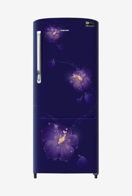 Samsung RR20M272YU3/NL 192 L 4S Single Door Refrigerator