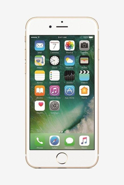 iphone 6 cheapest price iphone 6 32gb upto 25 buy apple iphone 6 32gb gold 14962