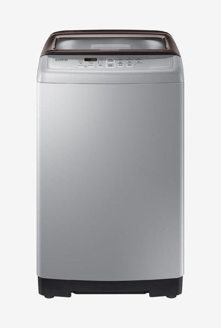 Samsung 6KG Top Load Fully Automatic Washing Machine (WA60M4300HD/TL)