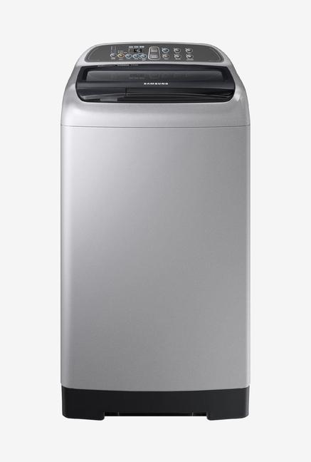 Samsung 6.5Kg Top Load Fully Automatic Washing Machine (WA65M4000HA/TL)