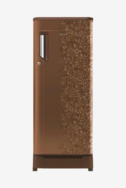 Whirlpool 205 Ice Magic Powercool ROY 3S 190L Refrigerator