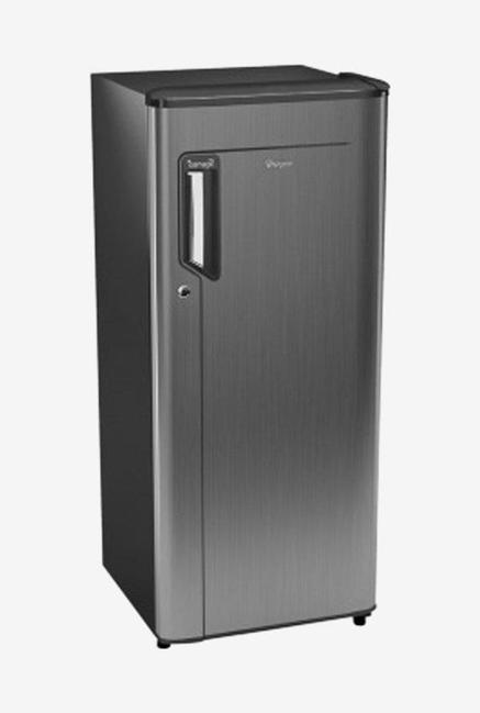 Whirlpool 215 Ice Magic Powercool PRM 3S 200L Refrigerator