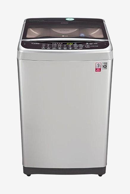 LG T8077NEDLY 7 Kg Fully Auto Washing Machine