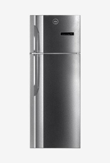 Godrej RT EON 311 SD 4.4 4S 311L Refrigerator (Star Maze)