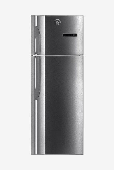 Godrej RT EON 331 PD 3.4 3S 331L Refrigerator (Star Maze)