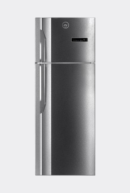 Godrej RT EON 350 SD 4.4 4S 350L Refrigerator (Star Maze)