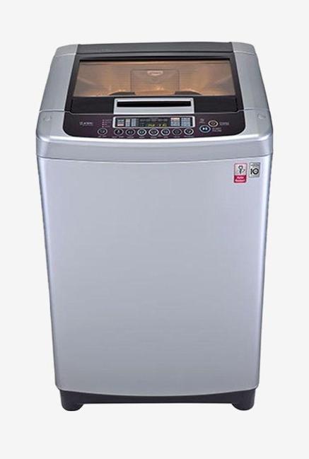 LG T7567NEDLR 6.5 kg Fully Automatic Washing Machine
