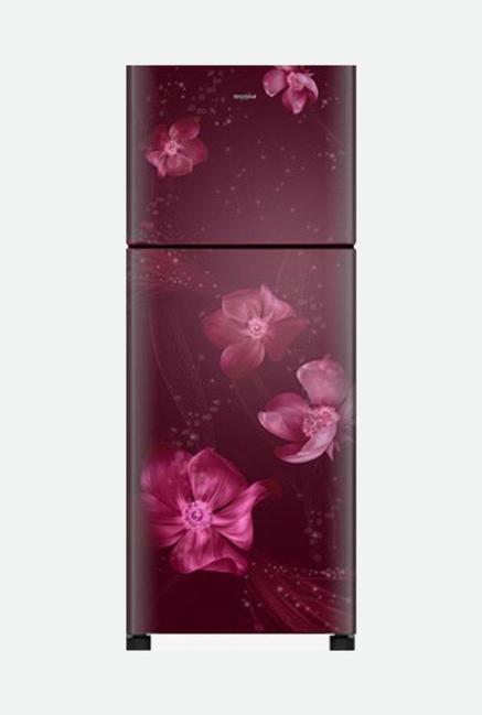 Whirlpool NEO SP 278 PRM Magnolia 3S 265L Refrigerator