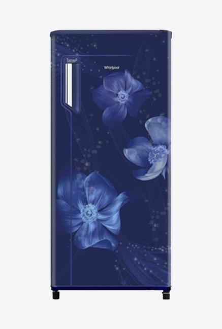 Whirlpool 215 Icemagic PC PRM Magnolia 4S 200L Refrigerator