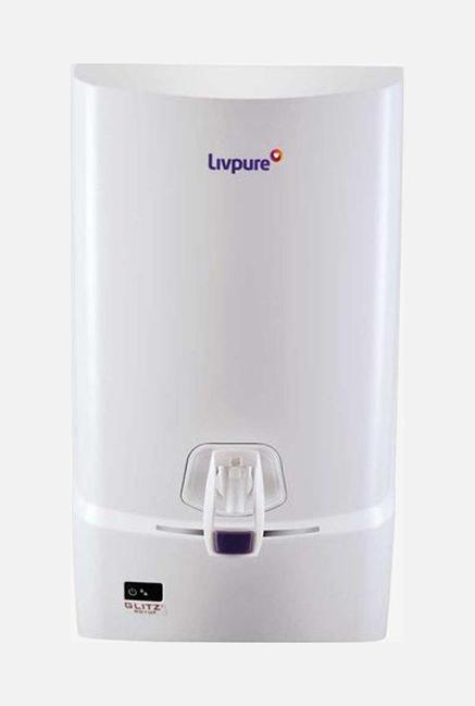 10 Best Water Purifiers Under ₹10000 - Comparison & Reviews! (2019)