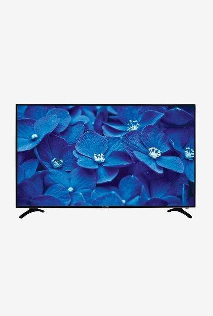 """Lloyd L50FN2 126 cm (50"""") Full HD LED TV (Black) (With 3+2 Years of Warranty)"""
