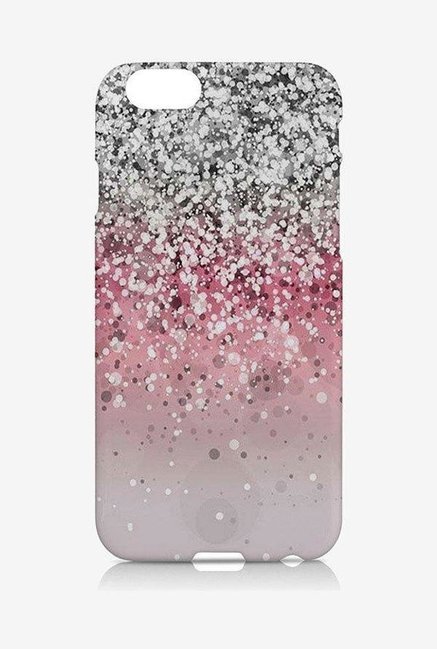 best authentic f6480 f9e8d Buy Stybuzz Printed Back Cover Case for Apple iPhone 6/6S Online At ...