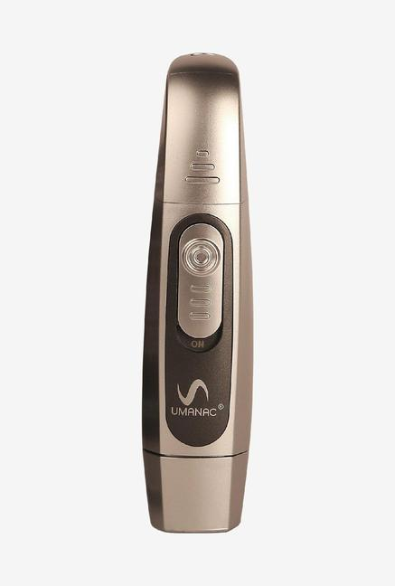 Umanac NT516 Nose Trimmer (Grey)