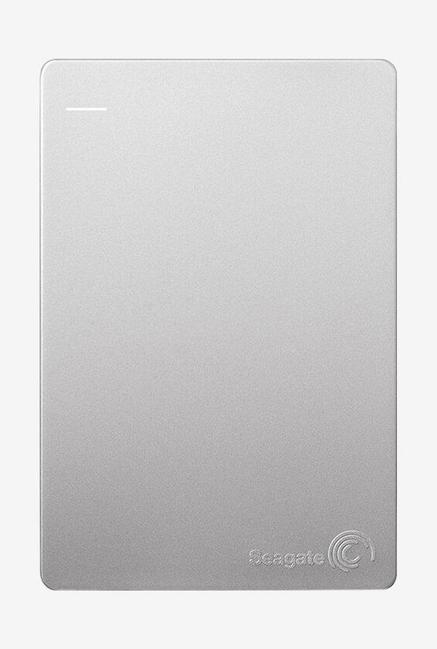 Seagate Backup Plus (STDR1000303) 1 TB Portable External Hard Drive