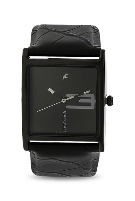 Fastrack NK9735NL02 Analog Watch for Women