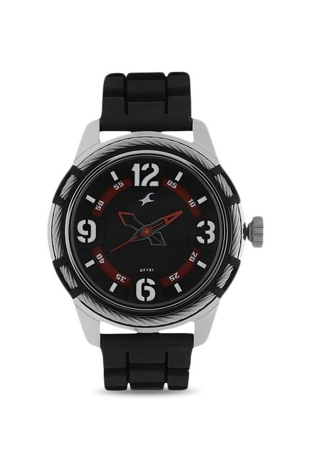 Fastrack 3157KP01 Analog Watch (3157KP01)