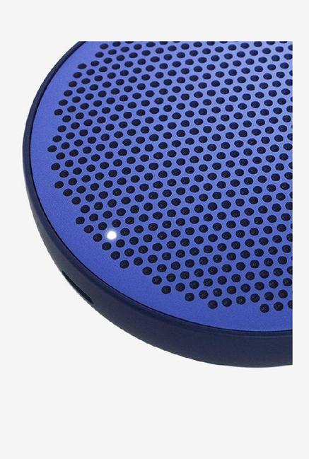 B&O BEOPLAY P2 Bluetooth Speaker (Black)