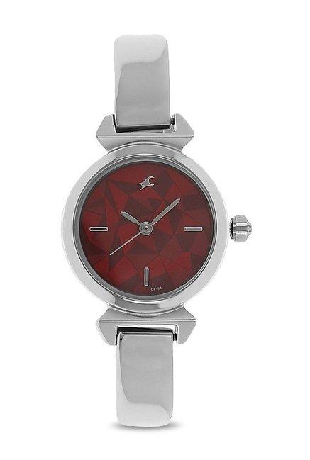 Fastrack 6131SM01 Analog Watch (6131SM01)