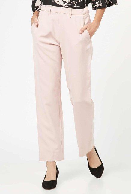b087d89ec5 Women Wardrobe Trouser Price List in India on March