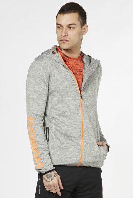 0e34b3ec Buy Studiofit by Westside Slim Fit Jacket for Men's Apparel Online ...