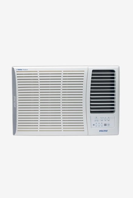 Voltas 183 DZA 1.5 Ton 3 Star Bee Rating 2018 Window AC