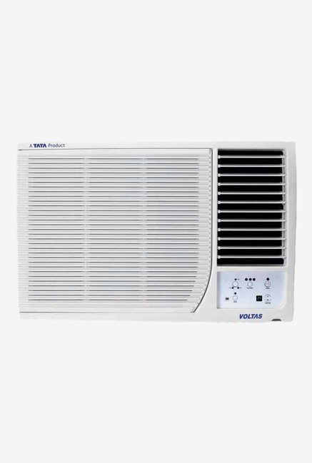 Voltas 182 DZB 1.5 Ton 2 Star Bee Rating 2018 Window AC