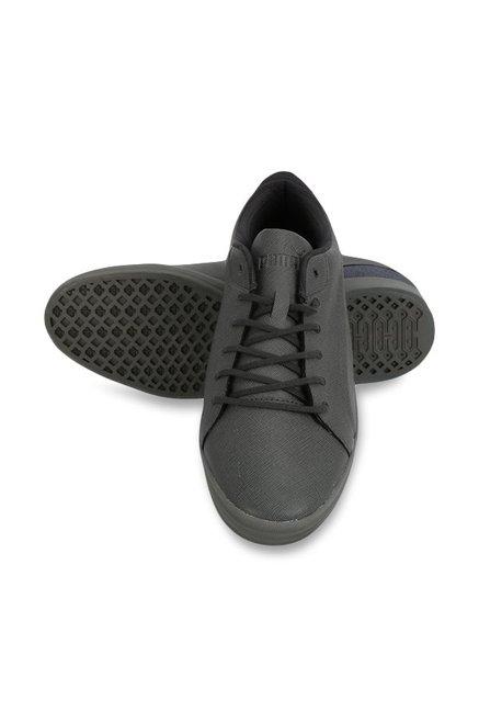 e585caf5386 Buy Puma Ferrari SF Wayfarer Moonless Night Sneakers for Men at Best ...