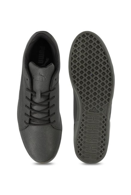 7d5dcef308d6 Buy Puma Ferrari SF Wayfarer Moonless Night Sneakers for Men at Best ...