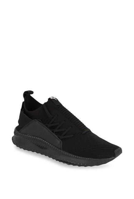 For Buy Cliq Running Best At Puma Tata Price Tsugi Men Black Shoes Jun qYOTqCw
