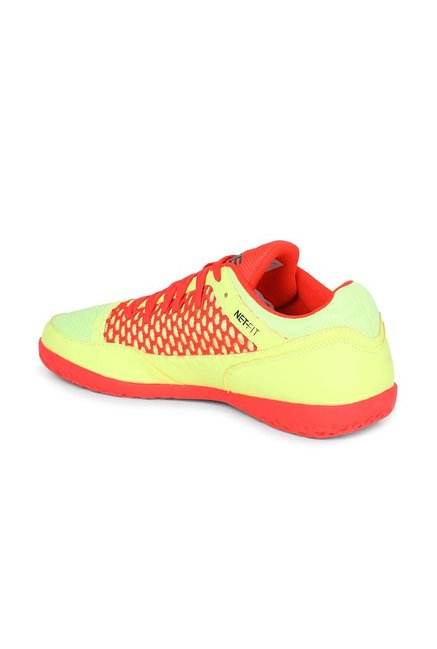 Puma NF CT FIZZY | sportisimo.at