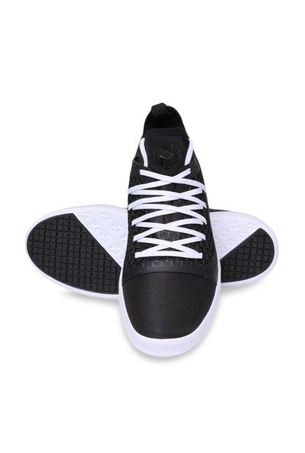 Shoes Buy For Lite 365 Blackamp; At Puma Netfit White Football Men 34ARjL5cq