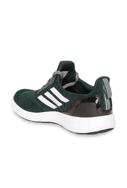 Buy Adidas Zeta 1.0 Green \u0026 Black