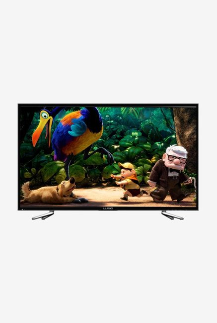 Lloyd L32BC LED TV - 32 Inch, HD Ready (Lloyd L32BC)