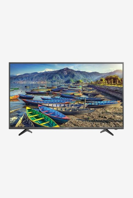 Lloyd L39FN2S Smart LED TV - 39 Inch, Full HD (Lloyd L39FN2S)