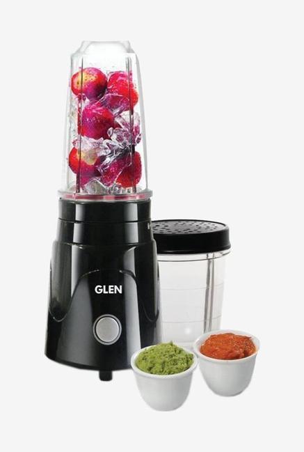 Glen GL 4048 350 W Mixer Grinder