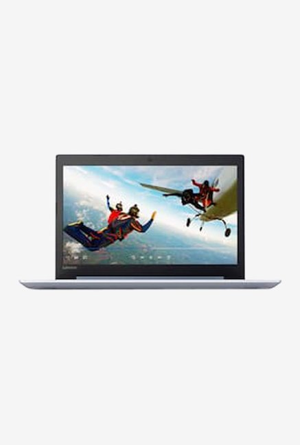 Lenovo Ideapad 320E 80XL0414IN  7th Gen i5/8 GB/2TB/39.62cm 15.6 /W10/2 GB  Onyx Black