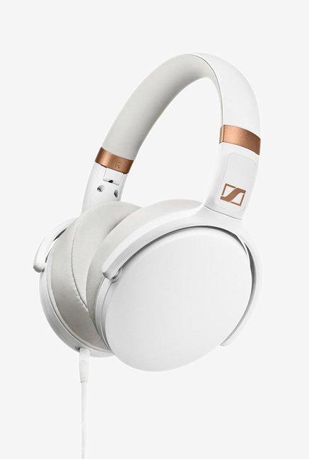 Sennheiser HD 4.30G Wired Headset