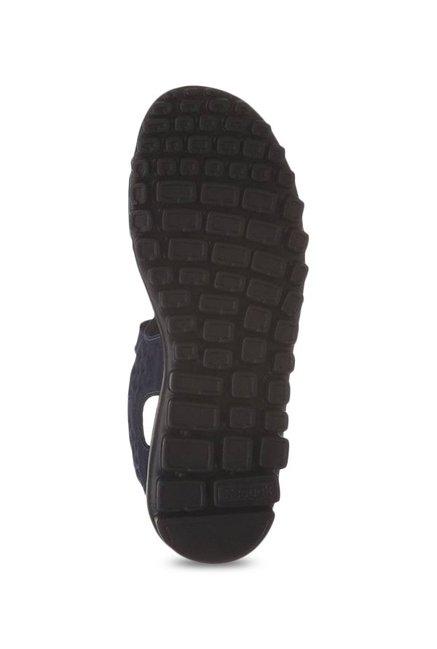 dc903908a2e9 Buy Reebok Ultra Flex 1.5 Navy Floater Sandals for Men at Best Price ...