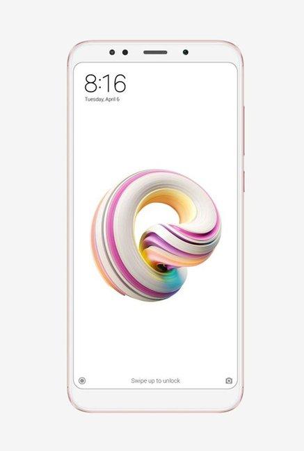 Upcoming Mi Phones | Xiaomi New Phone | Mi Latest Phone 2019