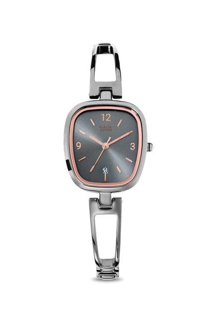 da35bd9678b Buy Titan 2604QM01 Raga Viva Analog Watch For Women at Best Price ...