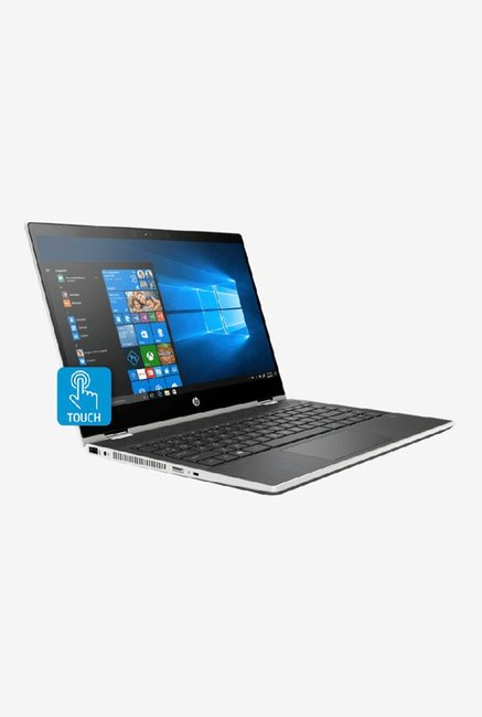 HP Pavilion 14-cd0077tu (i3 8th Gen/4 GB/1 TB/14