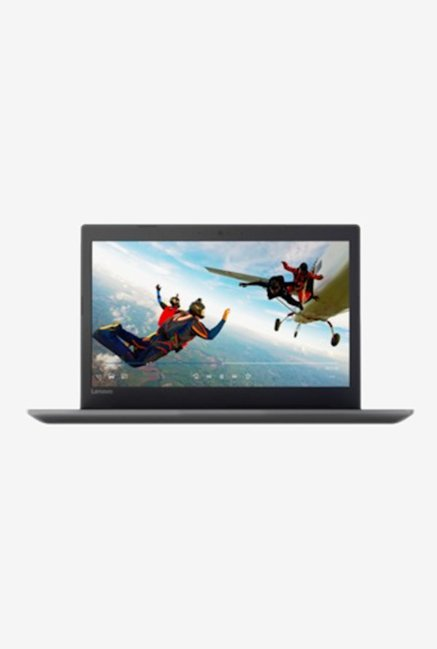 Lenovo Ideapad 320 80XV010DIN 7th Gen 4 GB 1 TB APU Quad Core E2 Windows 10 15 Inch - 15.9 inch Laptop