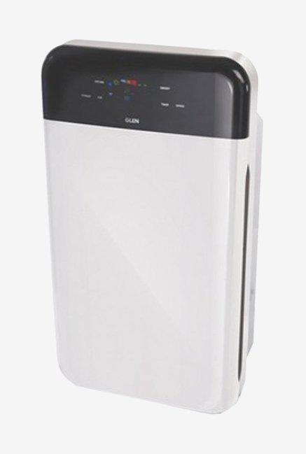 Buy Glen Gl 6033 45 W Room Air Purifier White Online At Best Prices Tata Cliq