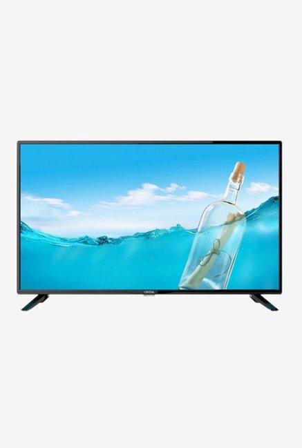 Onida 40HG LED TV - 38.5 Inch, HD Ready (Onida 40HG)