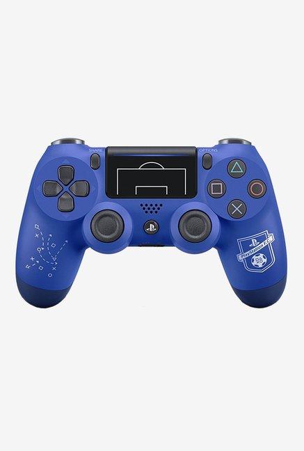 Sony Dualshock 4 Gamepad  Blue