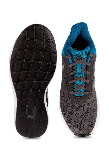 c87bacb13 Buy Adidas Erdiga 2.0 Grey Running Shoes for Men at Best Price ...